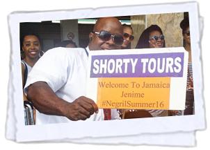 negril-tours
